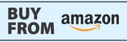BuyFromAmazon-250